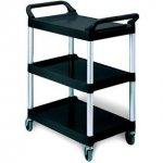 Möbel + Einrichtung