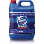 Schutz + Hygieneartikel gegen Corona Virus