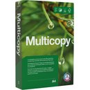 Multifunktionspapier ORIGINAL, A4, 80 g/m², 2fach...
