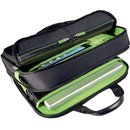 Laptoptasche Complete Laptop Smart Traveller, D: 39,62 cm