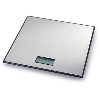 Paketwaage MAULglobal, Batterie, Wiegeb. bis: 50 kg, Teilung: 50 g