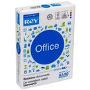 1/4 Palette » Rey Office Business « A4, holzfrei, FSC,...